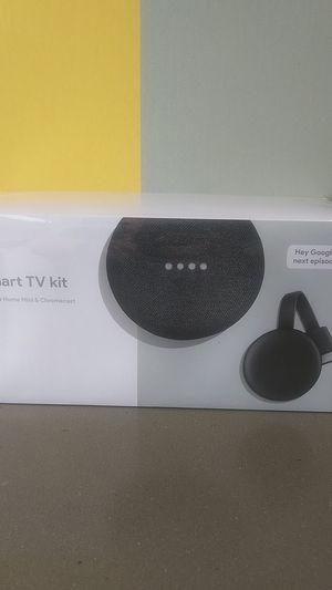 Smart tv kit for Sale in Atlanta, GA