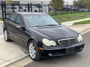 2004 Mercedes-Benz c230 for Sale in Washington, DC
