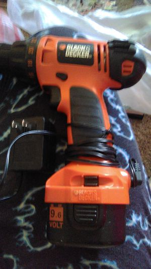 Drill for Sale in Layton, UT
