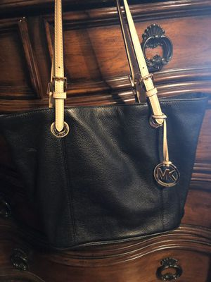Original bags from mk for Sale in Aurora, CO