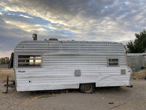 Small rv for Sale in El Paso, TX