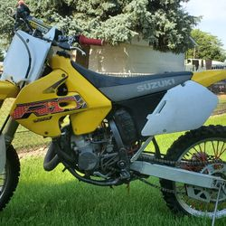 2000 rm 125 for Sale in Spokane,  WA