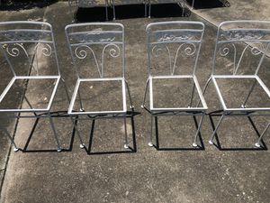 Antique Furniture Set for Sale in Maitland, FL
