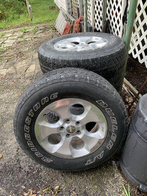 Tires for Sale in Polk City, FL