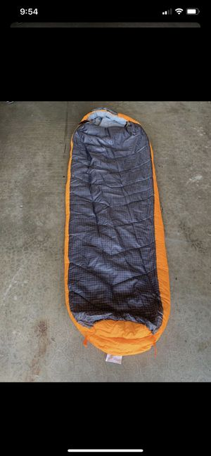 Sleeping Bags for Sale in Moreno Valley, CA
