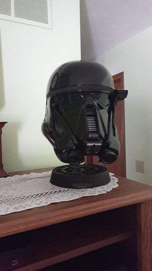 Star Wars Death Trooper for Sale in Henry, IL