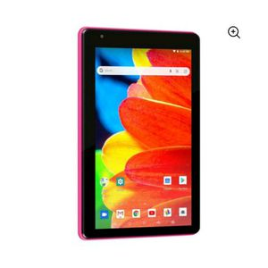 """RCA Yoager 7"""" 16gb (Pink) for Sale in Aberdeen, WA"""