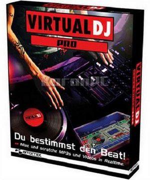 Virtual dj para mac y windos for Sale in Hayward, CA