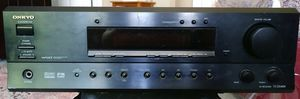 ONKYO Receiver for Sale in Hatfield, PA