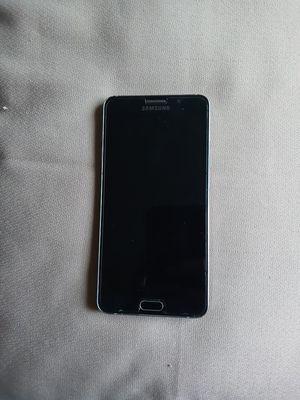 Samsung galaxy note 5 for Sale in Lynnwood, WA