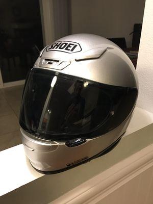 Shoei RF-1200 Medium Helmet for Sale in Costa Mesa, CA