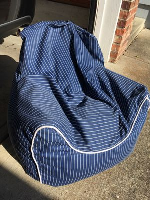 Kids bean bag chair for Sale in Vancouver, WA