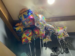Balloon for Sale in Auburn, WA
