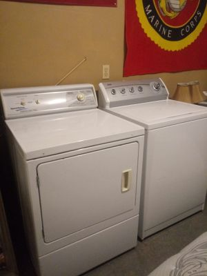 Dryer for Sale in Hilbert, WI