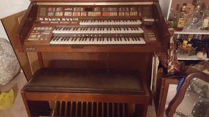 Kawai three keyboards full pedals for Sale in Wimauma, FL