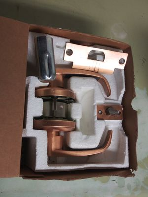 Sargent commercial door lever for Sale in Akron, OH