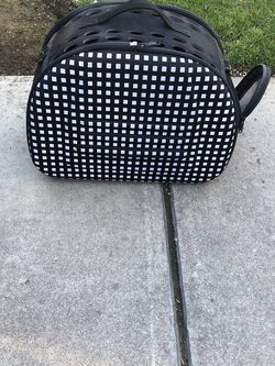 Pet Carrier for Sale in Fresno,  CA