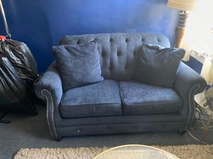 New sofa for Sale in The Bronx, NY