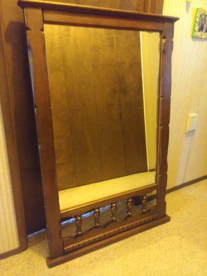 Heavy duty decorative mirror for Sale in Federal Way, WA