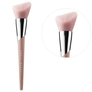 Fenty Beauty Brush for Sale in Ontario, CA