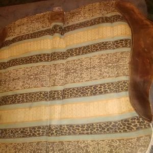 Horse Pad And Takle for Sale in Decatur, TN