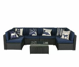 Brand new patio furniture set for only $899 for Sale in Atlanta, GA