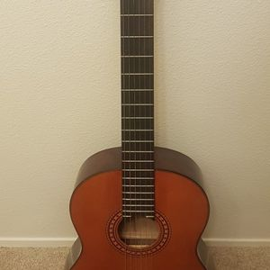 Acoustic Guitar Takamine G-116 for Sale in Rancho Cucamonga, CA