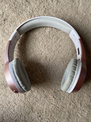Pink Headphones for Sale in Swatara, PA