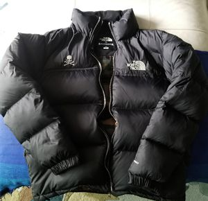 Mastermind by The North Face Jacket for Sale in West McLean, VA