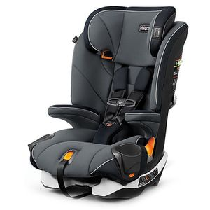 New Chicco® MyFit™ Harness+Booster Seat in Fathom for Sale in Bakersfield, CA