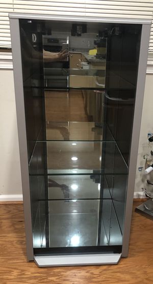 Storage for Stereo or Any other use for Sale in Bellevue, WA