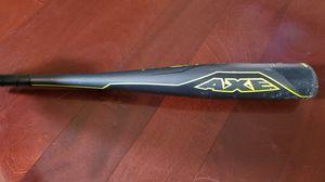 Axe Origin Baseball Bat -8 for Sale in DeKalb, IL