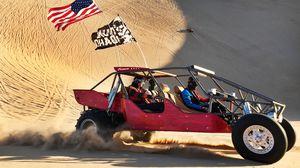 Funco, Gen 4, Sand Rail for Sale in Gilbert, AZ
