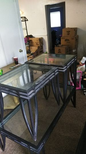 Tables for Sale in Lakeland, FL