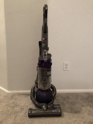 Dyson Ball Animal Vacuum for Sale in Phoenix, AZ