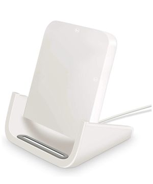 Yuwiss Wireless Phone Charger for Sale in Passaic, NJ