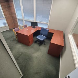Office Furniture for Sale in University Place, WA