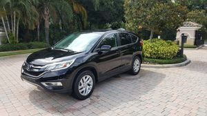 2015 HONDA CRV CR-V - Clearwater for Sale in Clearwater, FL