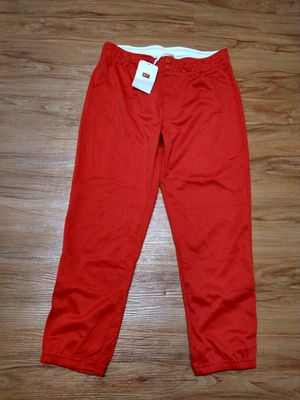 Nike Baseball Pants Large for Sale in Lewisville, TX