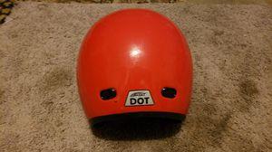 Motorcycle helmet for Sale in Modesto, CA