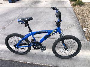 Kent full tilt bike for Sale in Las Vegas, NV