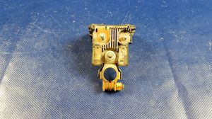 2011 - 2013 INFINITI M37 POSITIVE BATTERY FUSIBLE FUSE LINK TERMINAL for Sale in Fort Lauderdale, FL