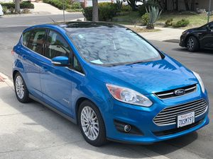 Ford C-Max Hybrid for Sale in West Los Angeles, CA