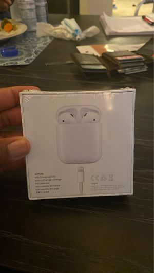 Apple AirPods for Sale in Bowie, MD