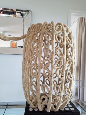 Light fixture for Sale in Hollywood, FL