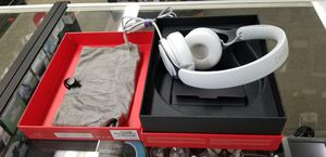 Beats EP Wired Headphones for Sale in Pepper Pike, OH