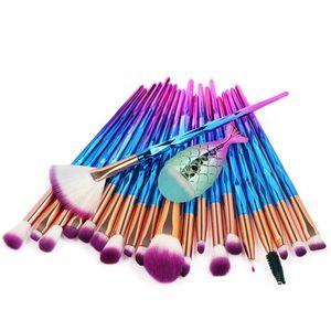 brush makeup for Sale in Newport News, VA