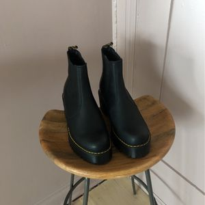 Doc Marten Rometty Chelsea Boots for Sale in Los Angeles, CA