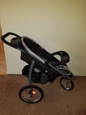GRACO Child Stroller for Sale in Rosemead, CA