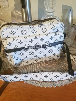 Shoulder bag And Waist Bag for Sale in Corinth,  TX